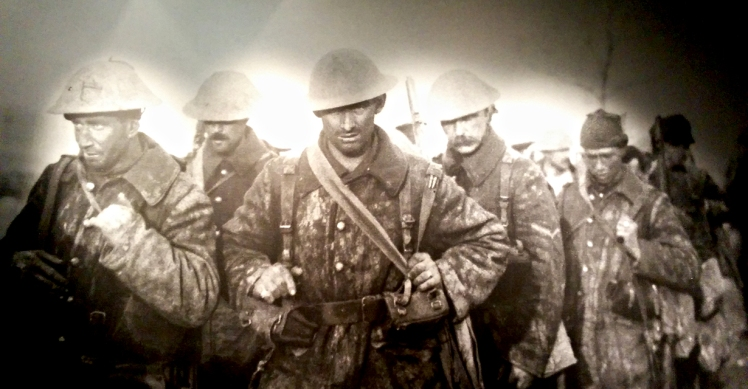 vimy-5-soldiers